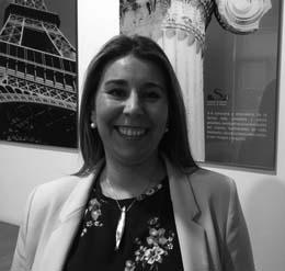 Celina Pérez-Lozana