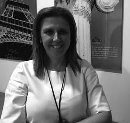 Elena Camblor