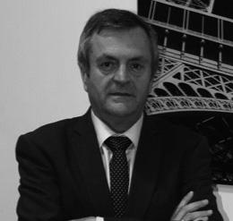 Eduardo Casal