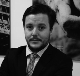 Gabriel Beiro