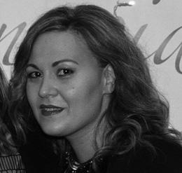Helena Quinteiro