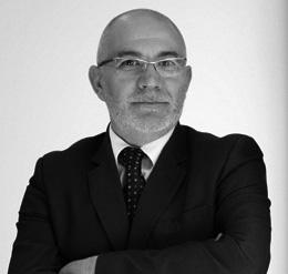 José Manuel Maquieira