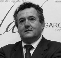 Julio Negreira