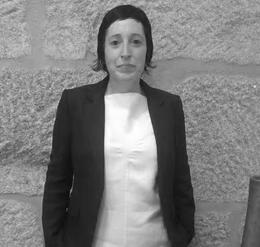 Ana María Robledo