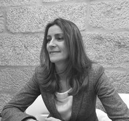 Susana Cortizo