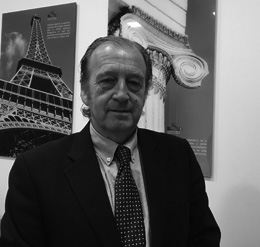 Jaime Antón