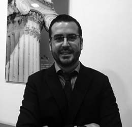 Francisco Troncoso