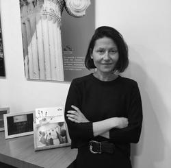 Eugenia Sánchez