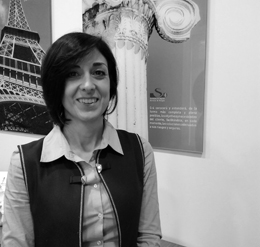 Susana Sebastián