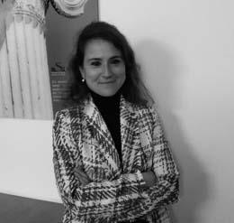 Sofía Sanmartín