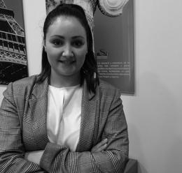 Estefani Rodríguez