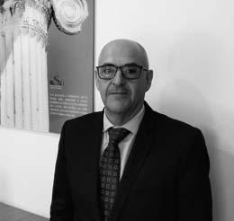 Juan Luis Icardo