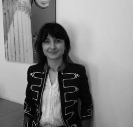 Rosa Ana Fernández