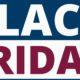 Seguridad Black Friday