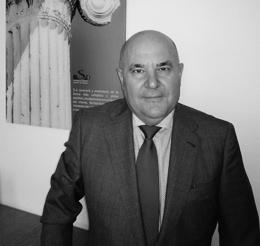 José Ruiz Salinas