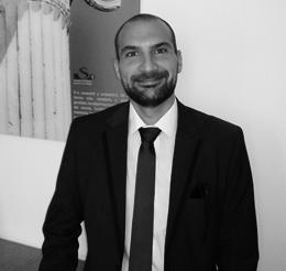 José Ruiz García