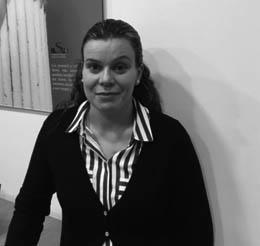 Marta Alonso
