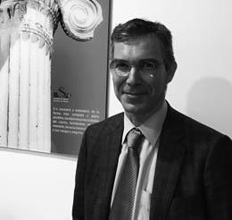 Jaime Campoamor