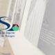 """S4 se """"pone la mascarilla"""" en apoyo a sanitarios y por concienciación"""