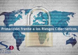 El Seguro de Riesgos Cibernéticos