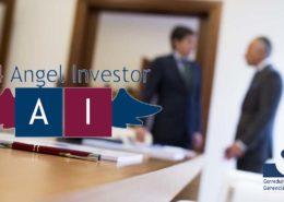 S4 desarrolla la figura del Angel Investor para apoyar starups que apuesten por la tecnología en el sector asegurador