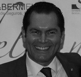 José Piloñeta