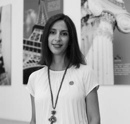 Miriam Campos