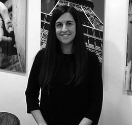 Carina Rodríguez